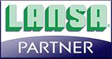 LANSA-Partner-logo